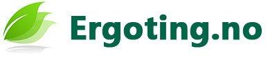 Norges beste ergonomiske nettbutikk